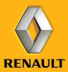 140px-Renault_2009_logo140